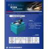 Buy cheap Diamond saw blade polishing machine  FULI , diamond tool from wholesalers