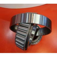 Quality Single Row Tapered Roller Bearings Inch Sizes LL778149 / LL778110 For Axial Load for sale