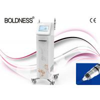 Quality High Frequency Jet Peel Water Oxygen Facial Machine , Hydro Oxygen For Wrinkle Removal for sale
