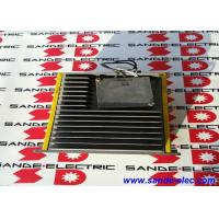 Buy cheap Fanuc Used servo amplifier A06B-6093-H152 or A06B6093H152 from wholesalers