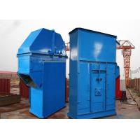 China List of manufacturers of chain bucket elevator,cement bucket elevator kiln on sale