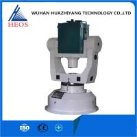 Quality Multi Functional 2 Axis Rate Table , Two Axis Position And Rate Table System for sale