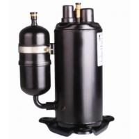 Quality R407C Hermetic Rotary AC Compressor for Telecom Outdoor Air Conditioner for sale