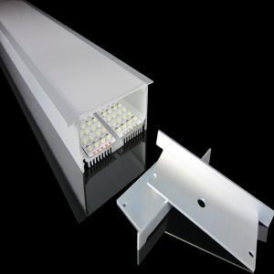 Quality AK-AP026 LED Ceiling linear light for sale