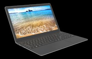 "Quality DDR4 Ram 8G Rom 512GB 2T 3TB SSD Ultrabook 15.6"" Laptop Computer 2.4G/5.0G Wifi Intel Celeron J4125 win 10 pro laptop for sale"
