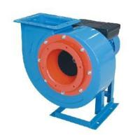 Quality CF Series Centrifugal Fan (CF-11 2.5A) for sale