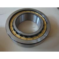 Quality FAG Bearing SL014844 The outer rings have rigid ribs for sale