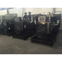 Quality 12V Standby Power Generator 500KW / 625KVA 50Hz ISO9001 2008 for sale