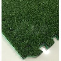Quality Leisure Grass for sale