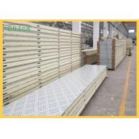 Quality Coldroom Panel Protective Film Insulated Self Adhesive Sandwich Panel Protection Film for sale