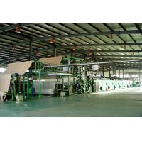 Steam Heat / Artificial Grass Machine Carpet Backing Compound Drying Equipment