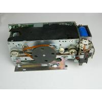 Quality Diebold ATM Parts 49-209540-000A 49-209540-0-00A OP Smart Card Reader for sale