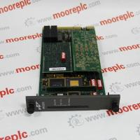Buy cheap ABB ED1202B HEDT 401127P2 from wholesalers