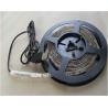 Battery Powered 4.5V 5V AA Battery Powered USB Powered LED Strip for sale