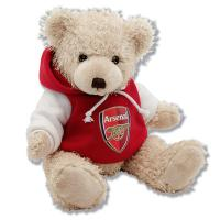 China Teddy Bear With T shirt Soft Toy Plush Toy on sale