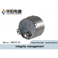 Permanent magnet limited for sale permanent magnet for Precision electric motor sales