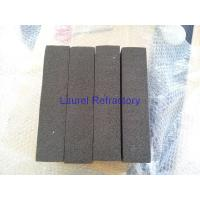 Quality Offshore Oil Platform Cellular Glass Insulation , Heat Insulation Materials for sale