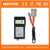 Quality Anticorrosion Coating Thickness Gauge CM-8829H (up to 12mm) for sale