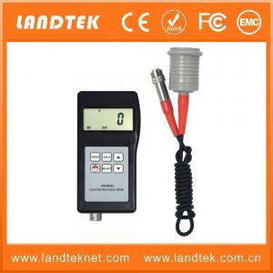 Quality Large Range Coating Thickness Gauge CM-8829H for sale