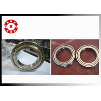 Quality 7005AC Angular Contact Ball Bearing Chrome Steel High Precision P5 for sale