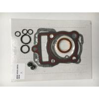 Quality MEDIO JUEGO JUNTAS ZANELLA RX150  A QUALITY MOTORCYCLE GASKET for sale