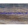 Buy cheap 2-tone Slub Linen Cotton Yarn Dyed 200GSM Rustic Garment Fabric from wholesalers