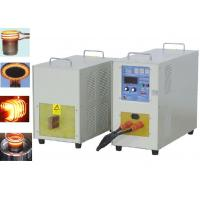 China induction heating machine MY-40KW on sale