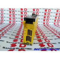 Buy cheap Fanuc Servo Amplifier A06B-6079-H101 or A06B6079H101 from wholesalers