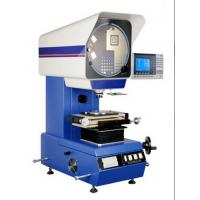 Quality High Precision Optical Measuring Instruments DP100 , Digittal Profile Projector for sale