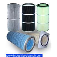 Quality Cartridge Filter for sale