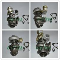 Quality 5 Cyl garrett ball bearing turbo , car turbo parts 110/150 HP 454203-5001S OM605 Engine for sale
