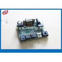 Quality NCR ATM Machine Parts NCR 5887 P4 Part Board 445-0678696 4450678696 for sale