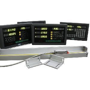 Quality Lathe Machine Dro System for sale