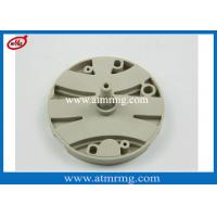 Quality Wincor Nixdorf ATM Parts CMD V4 Right Left Routing Disk Wheel 1750043973 01750043973 for sale