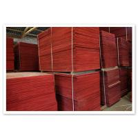 China birch film faced plywood with MR/MELAMINE/WBP glue on sale