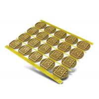 Quality 14 Layer Multilayer PCB Board Manufacturers with Blind / Burried Hole for sale