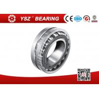 Quality GCr15 Double Row Spherical Roller Bearing 22380 CA / W33 400*820*243 Mm for sale
