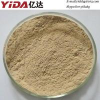 China best quality & cheap price Organic Maca (Powder, Extract, Capsules) on sale