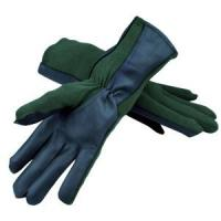 Quality Usaf Nomex Flight Gloves Nomex (WS20044) for sale