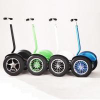 Quality 2-whee sports Electric Scooter for sale for sale