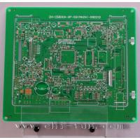 Quality 2l PCB With OSP Finished (CTE-030) for sale