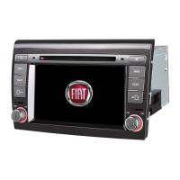 Buy Automobile FIAT DVD Player at wholesale prices