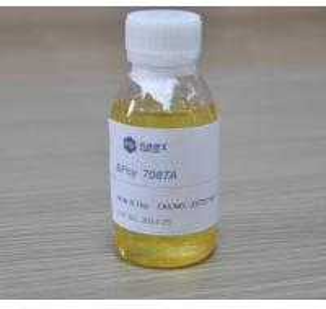Quality Cyanic Acid Cyanate Resin for Multi-chip Module , Oligomer BPCy 708TA for sale