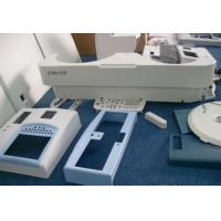 Buy Vacuum Casting Medical Device Prototyping Rapid Plastic Medical Equipment Prototype at wholesale prices