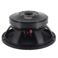 "Buy 600W Pro Audio Woofers B&C PA Speaker 12TBX100 With VC 4"" /99.2MM at wholesale prices"
