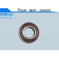 Quality FTR Use ISUZU Auto Parts Shaft Pilot Bearing Suitable For Top Gear 8943922880 for sale