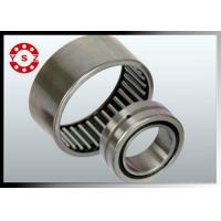 Quality Single Row Full Complement Needle Roller Bearing High Rigidity for sale