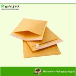 Quality Kraft bubble Mailer Envelopes for sale