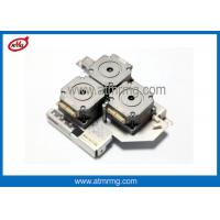 Quality 2845V  Hitachi ATM Parts , Atm Spare Parts WCS-EP.MT motor assy M7P010376A for sale