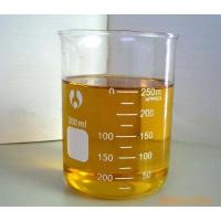 Quality Heat And Cooling Heat Transfer Fluids In Food Industry And Chemical Engineering for sale